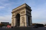 Pháp kỷ niệm 100 năm ngày kết thúc Chiến tranh thế giới thứ nhất