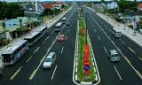 Ngành giao thông - vận tải: Hướng đến giao thông thông minh