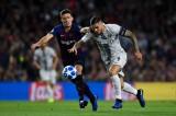 UEFA Champions League, Inter Milan – Barcelona: Đại chiến tại thành Milan