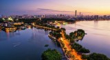 Hanoi among world's best vacation ideas for every type of traveler