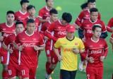 AFF Cup 2018, Lào – Việt Nam: Khởi đầu suôn sẻ?