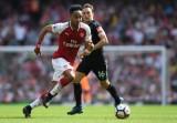 """UEFA Europa League, Arsenal – Sporting CP: """"Pháo thủ"""" sẽ tiến bước"""