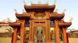 越南朔庄省致力开发旅游潜力