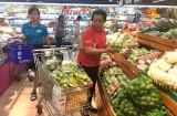 Các nhà bán lẻ Việt Nam: Cần thay đổi mạnh mẽ trong thời đại công nghệ số