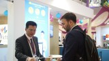 越南旅游产品在2018年伦敦世界旅游交易会颇受关注