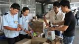 越南推出原产地证书办理新规