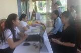 Hội Liên hiệp Phụ nữ tỉnh: Đa dạng hóa các hình thức tuyên truyền pháp luật