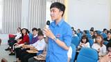 为大学生培养创业知识