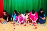 Phụ nữ xã An Thái (huyện Phú Giáo): Học tập, làm theo Bác qua những mô hình hiệu quả