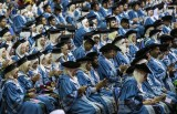 Malaysia's Cabinet lifts ban on political activities in universities