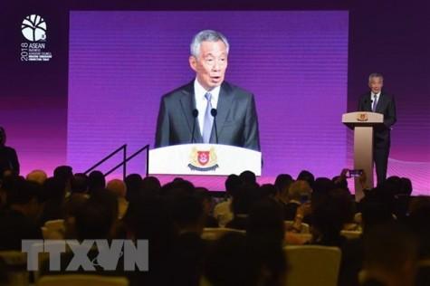 ABIS facilitates global integration for ASEAN enterprises