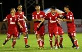Vòng chung kết Giải U21 quốc gia 2018, U21 Bình Dương – U21 HAGL: Kinh nghiệm sẽ thắng sức trẻ?