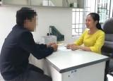 Lợi ích của việc tham gia bảo hiểm y tế đối với người nhiễm HIV