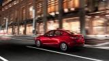 Mazda2 New lần đầu sở hữu công nghệ kiểm soát gia tốc