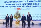 Năng động Việt Nam - Tầm nhìn mới