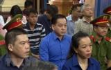 Xét xử vụ án tại Ngân hàng Đông Á: Trần Phương Bình, Vũ