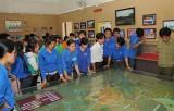 Dinh Tỉnh trưởng tỉnh Phước Thành: Điểm đến du lịch lịch sử