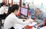 Bàu Bàng: Đến năm 2020, phấn đấu đạt mức độ hài lòng về cung cấp dịch vụ công trên 95%