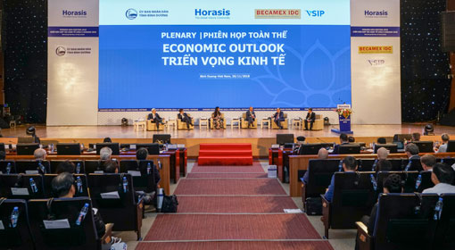 Image result for horasis asia meeting 2018