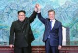 Hàn Quốc công bố kế hoạch chủ đạo về phát triển quan hệ liên Triều