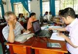 Phòng Giao dịch Ngân hàng Chính sách xã hội huyện Phú Giáo: Hiệu quả từ chương trình tín dụng chính sách