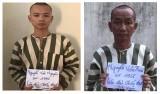 Thua bạc ở Campuchia, nam thanh niên lên kế hoạch tống tiền mẹ ruột