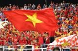 Việt Nam - Philippines 2-1 (4-2): Quang Hải, Công Phượng lập công