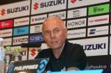 HLV Eriksson: Tuyển Việt Nam có đội hình mạnh nhất AFF Cup 2018'
