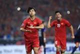 Truyền thông Thái Lan tin Việt Nam vô địch AFF Cup trong tầm tay