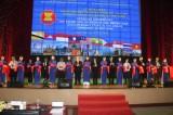 Khai mạc Triển lãm Ảnh và Phim Phóng sự - Tài liệu về cộng đồng ASEAN