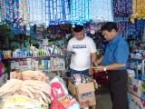 Phú Giáo: Ngành công thương đóng góp ngày càng quan trọng