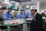 在当前趋势下发展技术:工业发展的动力