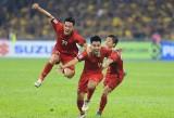 HLV Park Hang-seo tự tin đánh bại Malaysia ở trận chung kết lượt về AFF Cup 2018