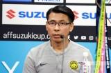 HLV Malaysia lạc quan sẽ đánh bại Việt Nam tại Mỹ Đình