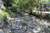TX.Thuận An: Nâng cao công tác quản lý và xử lý nước thải sinh hoạt trong khu nhà trọ