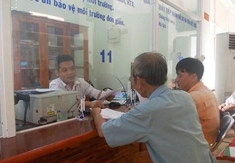 Học tập và làm theo Bác tại đảng bộ huyện Phú Giáo: Lan tỏa rộng, tạo chuyển biến tích cực