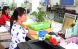 Trung tâm Hành chính công: Nỗ lực hoàn thành tốt nhiệm vụ chuyên môn