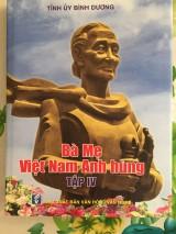 Hội Văn học - Nghệ thuật tỉnh: Xuất bản 5 đầu sách các cá nhân và tập thể