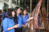Ấn tượng từ Triển lãm Ảnh và Phim phóng sự - tài liệu về cộng đồng ASEAN