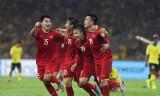 Chung kết lượt về AFF Cup 2018, Việt Nam - Malaysia: Cúp vàng sẽ ở lại Việt Nam?