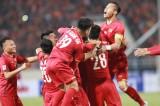 Thắng Malaysia, Việt Nam lên ngôi vô địch Đông Nam Á 2018