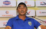 Các chuyên gia nhận định về trận chung kết lượt về giữa ĐTVN- Malaysia: Chung niềm tin chiến thắng vào ĐTVN