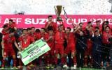 Hành trình vô địch AFF Cup 2018 của đội tuyển Việt Nam: Tân vương không biết đến thất bại