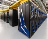 Bạn có biết: Quốc gia nào sở hữu nhiều siêu máy tính mạnh mẽ nhất hiện nay?