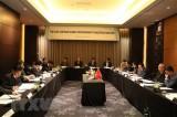 Hàn Quốc sẵn sàng giúp Việt Nam bảo vệ môi trường, quản lý tài nguyên