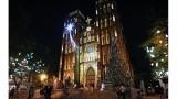 河内市提前两年完成外国游客接待量目标