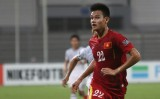 HLV Park Hang Seo triệu tập bổ sung Hồ Tấn Tài lên tuyển