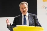Giới chức EU nhận định khả năng Quốc hội Anh thông qua thỏa thuận