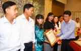 Sơ kết 3 năm thực hiện Chương trình mục tiêu quốc gia xây dựng nông thôn mới