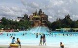 Các khu du lịch: Chuẩn bị tốt phục vụ khách dịp Tết Dương lịch 2019